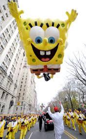 thanksgiving day parade tickets macy u0027s parade balloons slide 2 ny daily news
