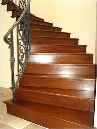 11 best renew your staircase images on stairs