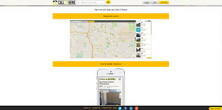 Salt Lake Zip Codes Map by Call It Home In Salt Lake City Ut Whitepages