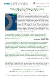marc helbling publications
