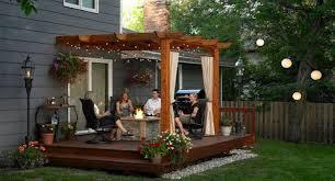 patio patio solar lights home interior design