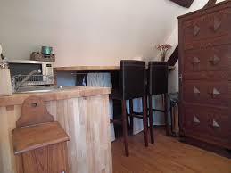 chambre d hote lyons la foret chambre d hôtes l escapade de marijac chambre d hôtes à lyons la