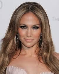 hair color for hispanic women over 40 notable hispanic women biography