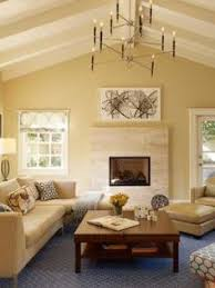 another greenish gray color gray mirage benjamin moore is a