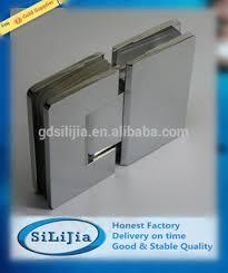 Swing Door Hinges Interior 180 Degree Interior Glass Hinge Swing Door Hinge Shower Door