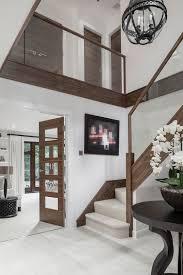 home design pictures gallery interior design gallery