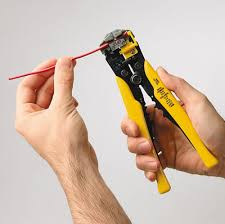 automotive wiring 101 basic tips tricks u0026 tools for wiring your