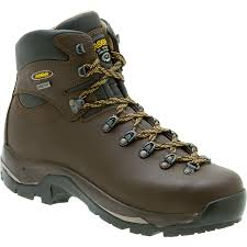 the trending foot armour asolo boots medodeal com
