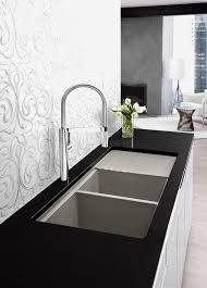 interior home design interior creative interior design york home design furniture