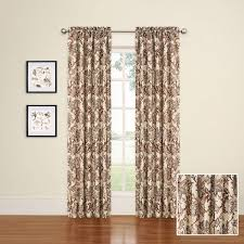 Drapery Liner Curtains Luxury Interior Decorating Ideas With Cool Eclipse