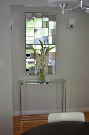 meubles votre maison meuble d u0027entrée 35 idées originales espace maison sympa