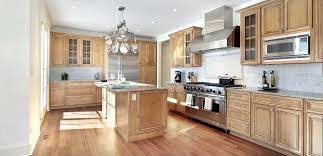 Home Improvement Design Expo Blaine Mn 2015 28 Kitchen Design Los Angeles High End Kitchen Design Los