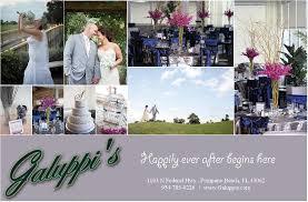 Wedding Venues South Florida Wedding Reception Venue U2013 South Florida