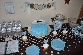 baby shower gift ideas for games prizes for guest at baby shower