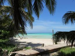 ambergris caye vs placencia belize buying a beach home in