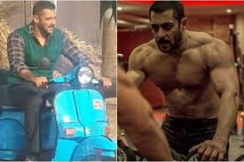 new film box office collection 2016 photos sultan release date is july 6 salman khan movie box office