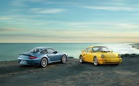 porsche ducktail any porsche 997 2 4s wallpapers even better if u have one with a