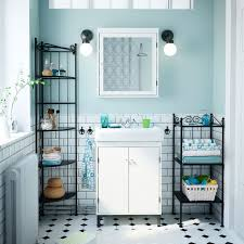 small bathroom ideas ikea 59 best bathroom ideas inspiration images on