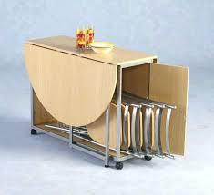 Yellow Side Table Uk Small Dropleaf Table U2013 Littlelakebaseball Com