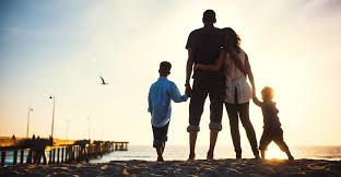 what liberals get wrong about the family