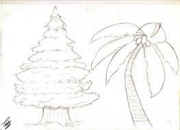 sketches drawtilldrop