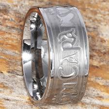 mo anam cara mo anam cara soulmate mens claddagh rings forever metals
