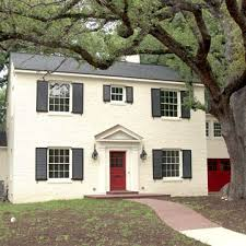 116 best exterior images on pinterest front porches doors and