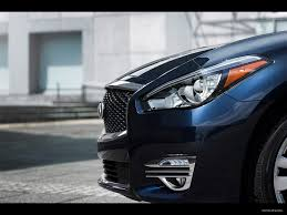 infiniti q70l pictures of car and videos 2015 infiniti q70l supercarhall