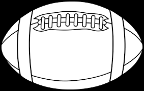 football line drawing free download clip art free clip art