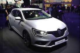 megane renault 2015 2016 renault megane spy shots and official pictures renault