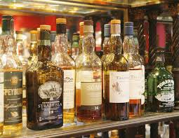 best whisky bars in london food u0026 drink time out london