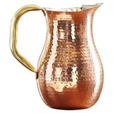 Decorative Pitchers Ceramic Pitchers Google Search Decorative Pitchers Pinterest