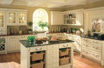 kche mit kochinsel landhausstil punkt küche mit kochinsel landhaus küche mit kochinsel landhaus 1