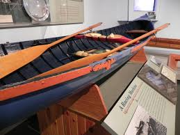 guideboat company adirondackguideboat your step by step guide to constructing an