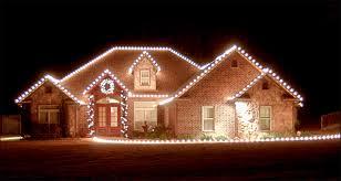 professional christmas lights professional christmas light installation atlanta lizardmedia co