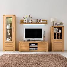 Wohnzimmerschrank Aus Paletten Wohnwand Buche Möbel Ideen Und Home Design Inspiration