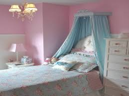 bedroom get your best girls bedroom decoration with awesome