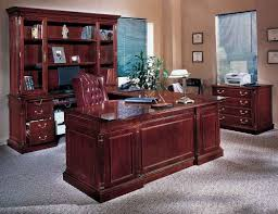 retro home office desk amazing retro home office furniture with vintage home office