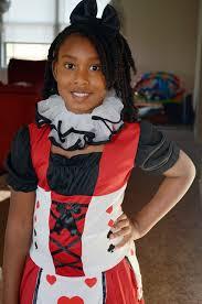 Alice Wonderland Halloween Costumes Kids Halloween Easy Affordable Costumes Kids