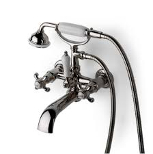 Waterworks Kitchen Faucets by Kitchen Faucet Parts Russell Hardware Plumbing Hardware Showroom