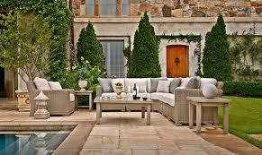 Classic Outdoor Furniture by The Rustic Collection By Summer Classics Outdoor Sofas Phoenix