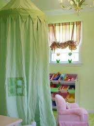 kids u0027 playroom ideas hgtv