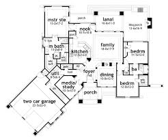 house plans with media room house plans with media room