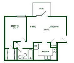 Pool House Plans And Cabana Cool Pool House Plans Home Design Ideas Pool And Guest House Plans