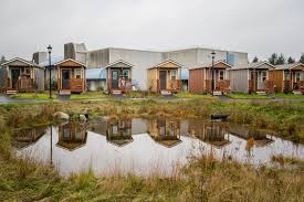 Homes Websites Links To Tiny Homes For Homeless Websites And Articles The