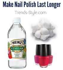 1783 best nails u0026 tutorials images on pinterest nail tutorials