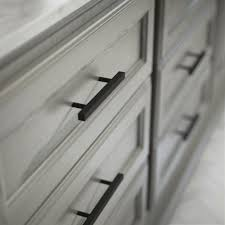 home depot brass kitchen cabinet handles pin on laundry room