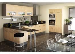 lapeyre meuble de cuisine meuble cuisine meuble de cuisine lapeyre