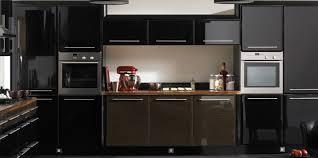 kitchen refrigerator cabinets cabinet cabinets ideas unforeseen kitchen cabinets ideas for
