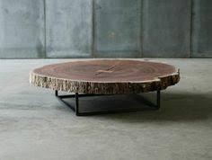les de table ikea la table basse design en mille et une photos avec beaucoup d idées